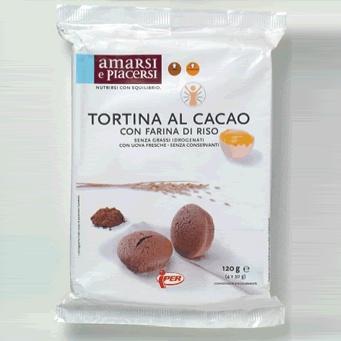 tortina-cacao-finiper
