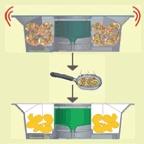 fritto-in-scatola