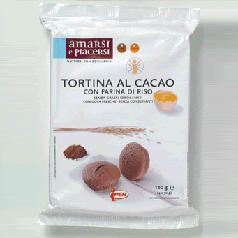 tortina-cacao-finiper